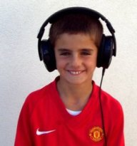 boy%20with%20headphones%203%20smaller
